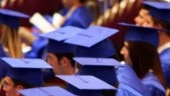 Sharp decline by 60% in Indian students seeking admission in UK universities since 2010: Govt