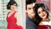 Yeh Rishta Kya Kehalta Hai: Pankhuri Awashty to play the new girl in Kartik's life post leap