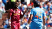 India vs West Indies Live Cricket Match Streaming: Watch WI vs IND Live Match on Star Sports and DD Sports