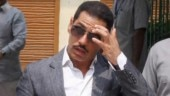 Trouble mounts for Robert Vadra as CBI registers case in Pilatus aircraft deal