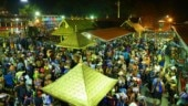 Women's entry in Sabarimala had negative impact on party sympathisers, election results: CPI(M)