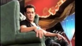 Bigg Boss 13 or Nach Baliye 9? Salman Khan announces comeback on TV, shares glimpse from sets