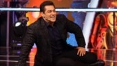 Bigg Boss 13: Is Salman Khan charging a whopping Rs 400 crore for hosting the show?
