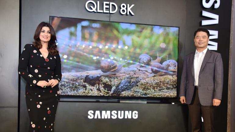 samsung-100-inch-8k-tv-india-2019