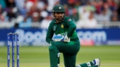 World Cup 2019: Will try our level best vs India, says Pakistan captain Sarfaraz after Australia defeat