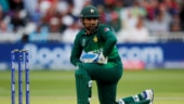 World Cup 2019: Yawning is normal, did not commit a crime, says Sarfaraz Ahmed