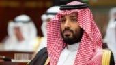 Credible evidence suggests Saudi Crown Prince liable for Khashoggi murder: UN expert