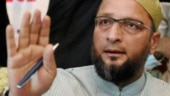 Pehlu Khan chargesheet: Act only shows Congress's double standard, says Asaduddin Owaisi