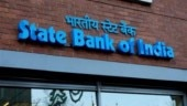 SBI reveals names of 10 big wilful defaulters, warns of legal action