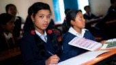 Nepal makes teaching Mandarin compulsory in schools