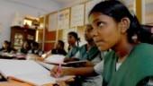 Tripura govt to hand over 20 government schools to ISKCON