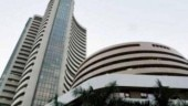 Sensex spurts 312 points, energy, auto, banking stocks rally