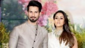 Shahid Kapoor reveals that his fights with Mira Rajput can last 15 days