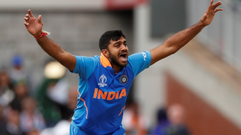 Image result for vijay shankar world cup 2019