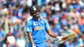 World Cup 2019: Shikhar Dhawan's absence big loss to India, says Ross Taylor