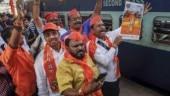 Uddhav Thackeray, 18 Shiv Sena MPs to visit Ayodhya on June 15
