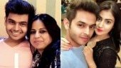 Siddharth Sagar suffering from personality disorder: Comedian's parents open up on his drug addiction