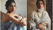 Bigg Boss Telugu Season 3: Made In Heaven star Sobhita Dhulipala trashes rumours of participation