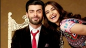 Sonam Kapoor reveals no one wanted to work with her in Khoobsurat: I had to get Fawad Khan from Pakistan