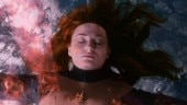 Sophie Turner's Dark Phoenix bombs at box office. Marvel in no hurry to reboot X-Men franchise?