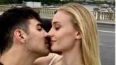 Sophie Turner and Joe Jonas second wedding date leaked?