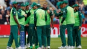 New Zealand vs South Africa, World Cup 2019 Broadcast: When and where to watch Live Streaming