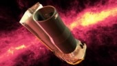 NASA to shut down Spitzer Space Telescope in 2020: A look at its achievements