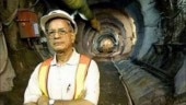 Metro Man Sreedharan resigns as advisor to Lucknow Metro