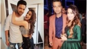 Ex-boyfriend Manish Naggdev says Srishty Rode dumped him over phone, used him for professional gains