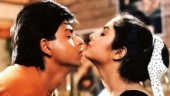 Shah Rukh Khan completes 27 years in Bollywood: Thank you for making 90s beautiful, say fans