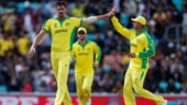 Don't want to tempt fate: Aaron Finch not keen on resting Mitchell Starc or Pat Cummins vs New Zealand