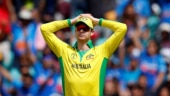 World Cup 2019: Virat Kohli asks crowd to stop cheater chants directed at Steve Smith