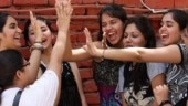 RBSE 8th result 2019 declared, records 100% pass percentage