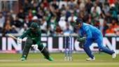 Pakistan suffering from mental block against India: Dilip Vengsarkar