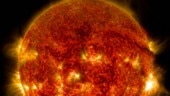 Want to learn about Sun's mysterious past? Study moon's crust, says NASA
