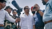BJP MP Sunny Deol to get EC notice for overspending during campaign, may lose seat