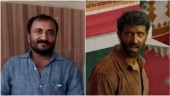 Anand Kumar reveals how his daughter reacted when she saw Hrithik Roshan in Super 30
