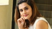 Taapsee Pannu reveals there was a time when no one wanted to rent an apartment to her. This is why