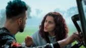 Phone andar rakh nahi toh tod dungi: When Taapsee Pannu slammed a man for slyly taking her photos