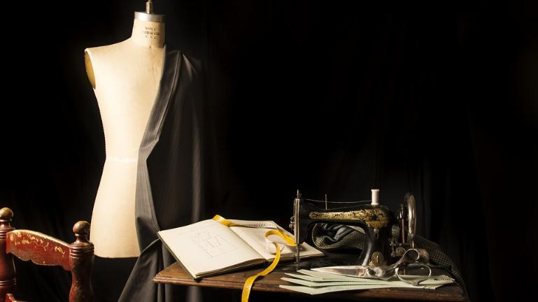 Career In Fashion Designing And Beyond All You Need To Know Education Today News