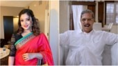 Tanushree Dutta vs Nana Patekar sexual harassment case: Two witnesses say actors were several feet apart