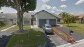 Florida man pays Rs 6.3 lakh online to buy villa. Ends up buying a strip of grass