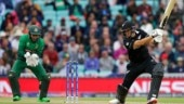 World Cup 2019: Ross Taylor, Matt Henry script New Zealand's 2-wicket win over Bangladesh