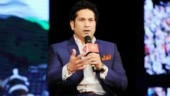 BCCI ethics officer gives clean chit to Sachin Tendulkar in conflict of interest issue