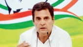 Rahul's pep talk to Delhi unit amid bickering