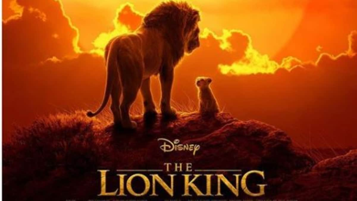 The Lion King Who Will Play What In Disney S Hindi Version Of The Film Movies News