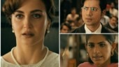 The Verdict State vs Nanavati trailer out: After Rustom, another remake of 1959 sensational crime case
