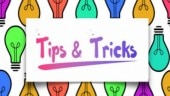 TANCET 2019: Last minute tips and tricks to get high rank