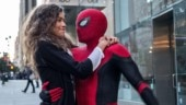 Is Tom Holland dating his Spider-Man co-star Zendaya? Here is what he says