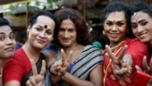 DU admissions: Only one transgender applicant to Delhi University this year